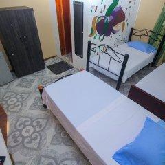 Отель Dermas Inn Колумбия, Сан-Андрес - отзывы, цены и фото номеров - забронировать отель Dermas Inn онлайн спа фото 2