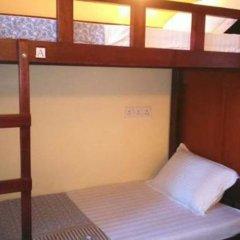 Yoho Hi Lanka Hostel - Negombo комната для гостей фото 3