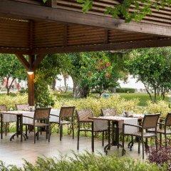 Отель Rixos Beldibi - All Inclusive фото 7
