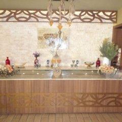 La Bella Bergama Турция, Дикили - отзывы, цены и фото номеров - забронировать отель La Bella Bergama онлайн спа фото 2