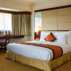 Sunway Hotel Hanoi комната для гостей фото 3