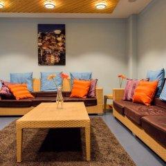 Отель Original Sokos Hotel Albert Финляндия, Хельсинки - 9 отзывов об отеле, цены и фото номеров - забронировать отель Original Sokos Hotel Albert онлайн интерьер отеля фото 2