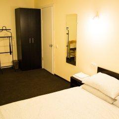 Гостиница South West в Москве отзывы, цены и фото номеров - забронировать гостиницу South West онлайн Москва сейф в номере