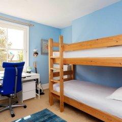 Отель Veeve - Dartmouth House детские мероприятия