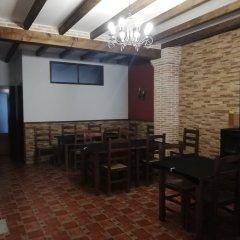 Отель Casa Rural Casole