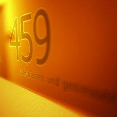 Отель Goldener Schlüssel Швейцария, Берн - 1 отзыв об отеле, цены и фото номеров - забронировать отель Goldener Schlüssel онлайн ванная фото 2