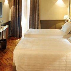 Hotel Lunetta удобства в номере фото 2
