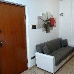Отель Casa Casoni Озимо комната для гостей фото 2