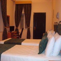 Отель Old City Inn Азербайджан, Баку - 2 отзыва об отеле, цены и фото номеров - забронировать отель Old City Inn онлайн комната для гостей