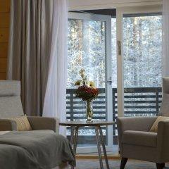 Отель Rento Финляндия, Иматра - - забронировать отель Rento, цены и фото номеров комната для гостей фото 9