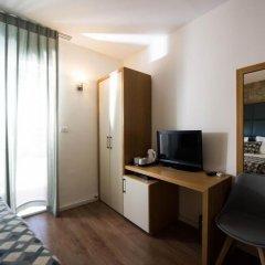 Jerusalem Inn Израиль, Иерусалим - 6 отзывов об отеле, цены и фото номеров - забронировать отель Jerusalem Inn онлайн удобства в номере