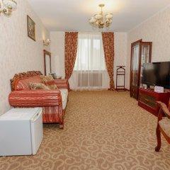 Гостиница Bozok Hotel Казахстан, Нур-Султан - 1 отзыв об отеле, цены и фото номеров - забронировать гостиницу Bozok Hotel онлайн удобства в номере
