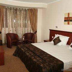 Favorit Hotel комната для гостей фото 3
