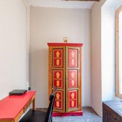 Отель Na Jordana flat Испания, Валенсия - отзывы, цены и фото номеров - забронировать отель Na Jordana flat онлайн удобства в номере