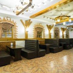 Гостиница Скиф Отель Казахстан, Нур-Султан - 1 отзыв об отеле, цены и фото номеров - забронировать гостиницу Скиф Отель онлайн гостиничный бар