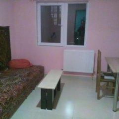 Galo - Hostel фото 4