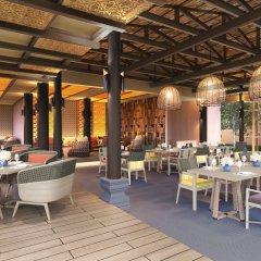 Отель Amari Vogue Krabi Таиланд, Краби - отзывы, цены и фото номеров - забронировать отель Amari Vogue Krabi онлайн помещение для мероприятий