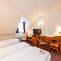 Отель Novum Hotel Ahl Meerkatzen Köln Altstadt Германия, Кёльн - 4 отзыва об отеле, цены и фото номеров - забронировать отель Novum Hotel Ahl Meerkatzen Köln Altstadt онлайн детские мероприятия