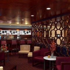 Отель DoubleTree by Hilton Metropolitan - New York City США, Нью-Йорк - 9 отзывов об отеле, цены и фото номеров - забронировать отель DoubleTree by Hilton Metropolitan - New York City онлайн гостиничный бар