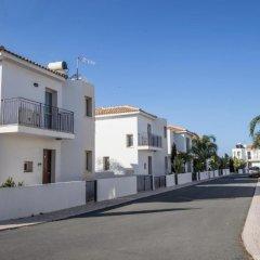 Отель Palm Protaras Кипр, Протарас - отзывы, цены и фото номеров - забронировать отель Palm Protaras онлайн