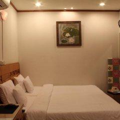 A25 Hotel Phan Chu Trinh детские мероприятия