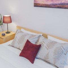 Апартаменты GM Apartment Arbat 49 удобства в номере фото 2
