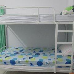 Отель Ngoc Phu Guesthouse детские мероприятия