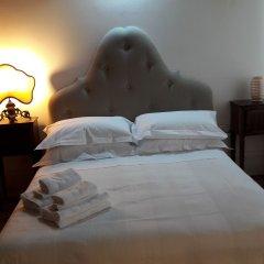 Отель B&B Righi in Santa Croce детские мероприятия