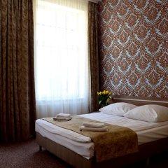 Lothus Hotel комната для гостей фото 8