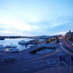 Отель Comfort Hotel Goteborg Швеция, Гётеборг - отзывы, цены и фото номеров - забронировать отель Comfort Hotel Goteborg онлайн пляж