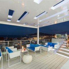 Отель Diana Hotel Греция, Закинф - отзывы, цены и фото номеров - забронировать отель Diana Hotel онлайн гостиничный бар