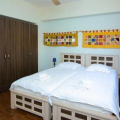 Segal in Jerusalem Apartments Израиль, Иерусалим - отзывы, цены и фото номеров - забронировать отель Segal in Jerusalem Apartments онлайн фото 10