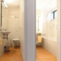 SportScheck Hotel ванная фото 2