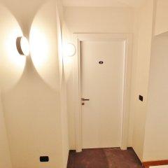 Отель Albergo Abruzzi Италия, Рим - отзывы, цены и фото номеров - забронировать отель Albergo Abruzzi онлайн фото 17