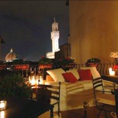 Отель Degli Orafi фото 4