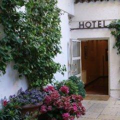 Отель Schlicker Германия, Мюнхен - отзывы, цены и фото номеров - забронировать отель Schlicker онлайн фото 2