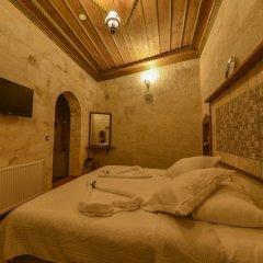 Отель Vera Konak Мустафапаша комната для гостей фото 5