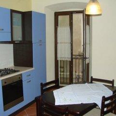 Отель Giusy Isola dei Pescatori в номере