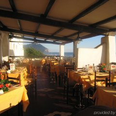 hotel le dune sabaudia italy zenhotels rh zenhotels com