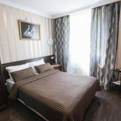 Гостиница Мини-Отель Фортуна в Москве 4 отзыва об отеле, цены и фото номеров - забронировать гостиницу Мини-Отель Фортуна онлайн Москва комната для гостей фото 2