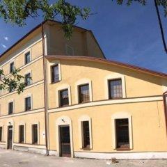 Гостиница Coin Украина, Львов - отзывы, цены и фото номеров - забронировать гостиницу Coin онлайн парковка