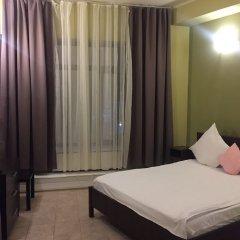 Khalva Hotel комната для гостей фото 3