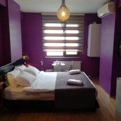 Suite Dreams Istanbul Hostel комната для гостей фото 2