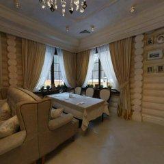 Гостиница Веретено в Белгороде 1 отзыв об отеле, цены и фото номеров - забронировать гостиницу Веретено онлайн Белгород сауна