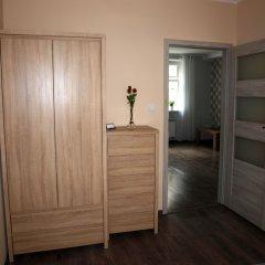 Отель Apartamenty VNS Польша, Гданьск - 1 отзыв об отеле, цены и фото номеров - забронировать отель Apartamenty VNS онлайн фото 6