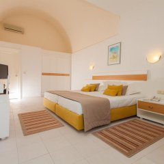 Отель El Mouradi Port El Kantaoui Сусс комната для гостей фото 5