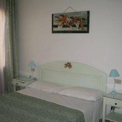 Adua Hotel комната для гостей фото 2