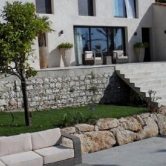 Отель Confiance Immobiliere - La Villa Saint Antoine фото 3