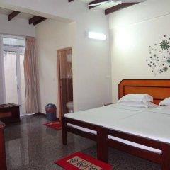 Отель The PARK HOUSE Мальдивы, Атолл Каафу - отзывы, цены и фото номеров - забронировать отель The PARK HOUSE онлайн комната для гостей фото 5