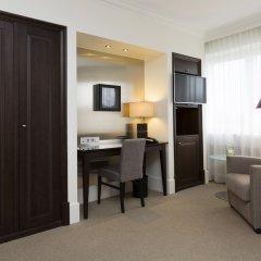 Отель Elite Park Avenue Hotel Швеция, Гётеборг - отзывы, цены и фото номеров - забронировать отель Elite Park Avenue Hotel онлайн фото 4